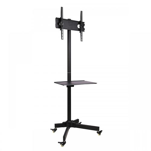TROLLEY/MONITOR STAND
