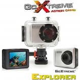 GX20124