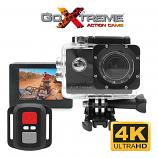 GX20148