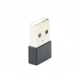 A-USB2-AMCF-01