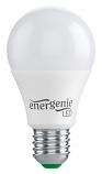 EG-LED8W-E27K40-01