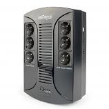 EG-UPS-DT650U-01