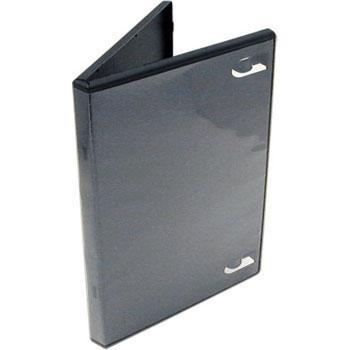 BOX9007
