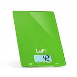 LAFW44595