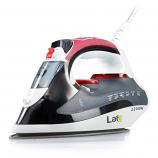 LAFZ44446