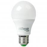EG-LED10W-E27K30-01