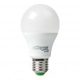 EG-LED10W-E27K40-01