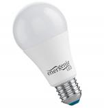 EG-LED11W-E27K30-11