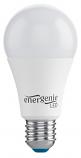EG-LED11W-E27K40-11