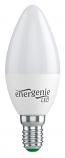 EG-LED6W-E14K40-01