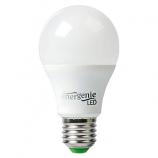 EG-LED9W-E27K30-11