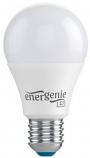 EG-LED9W-E27K40-11