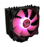 LC-CC-120-RGB