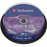 VER43666
