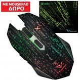 XCRAFTNZ8000