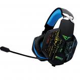 XCRAFTHPG8000